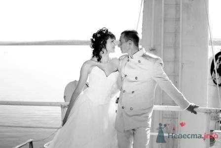 Фото 67561 в коллекции Мои фотографии - Иркутская невеста