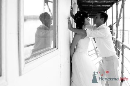 Фото 67562 в коллекции Мои фотографии - Иркутская невеста