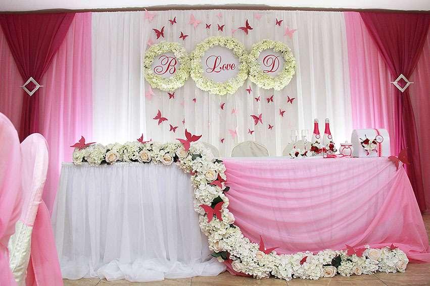 Фото 8901478 в коллекции Свадьбы - Дизайн студия ES