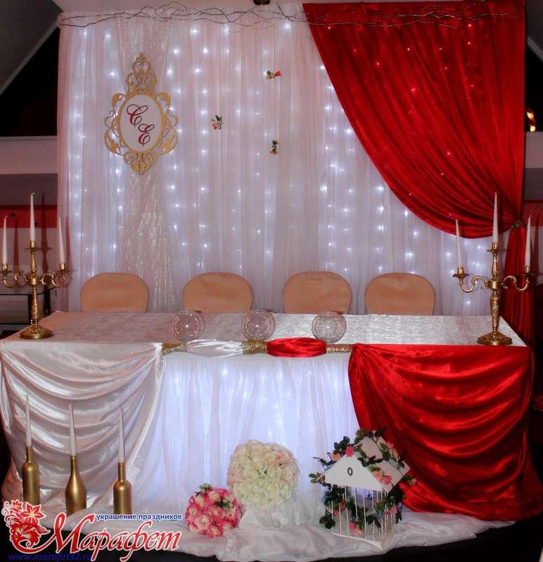 """Салынь. КАК ЗАКАЗАТЬ:  КАК ОПЛАТИТЬ:  ДОСТАВКА:  - фото 13298730 Свадебный декор и флористика """"Марафет"""""""