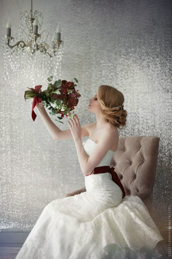 Фото 8986124 в коллекции Маргарита - Декор и флористика от Елены Городиловой