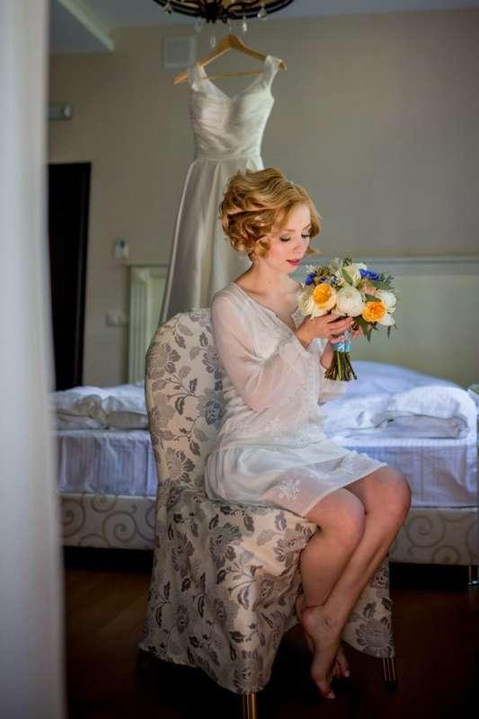 Фото 8986386 в коллекции Небо и солнце - Декор и флористика от Елены Городиловой