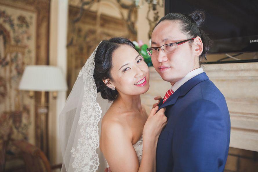 Фото 2445447 в коллекции Weddings - Фотограф Андрей Иванов