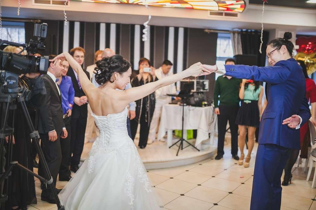Фото 2445467 в коллекции Weddings - Фотограф Андрей Иванов