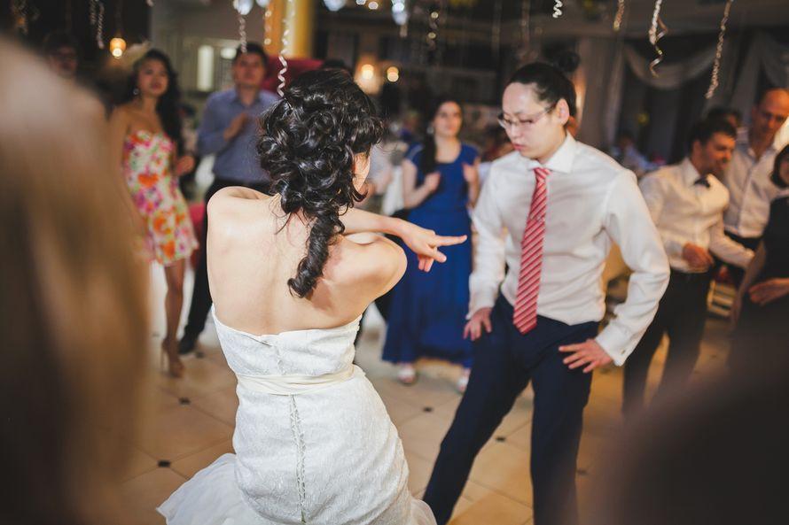 Фото 2445475 в коллекции Weddings - Фотограф Андрей Иванов