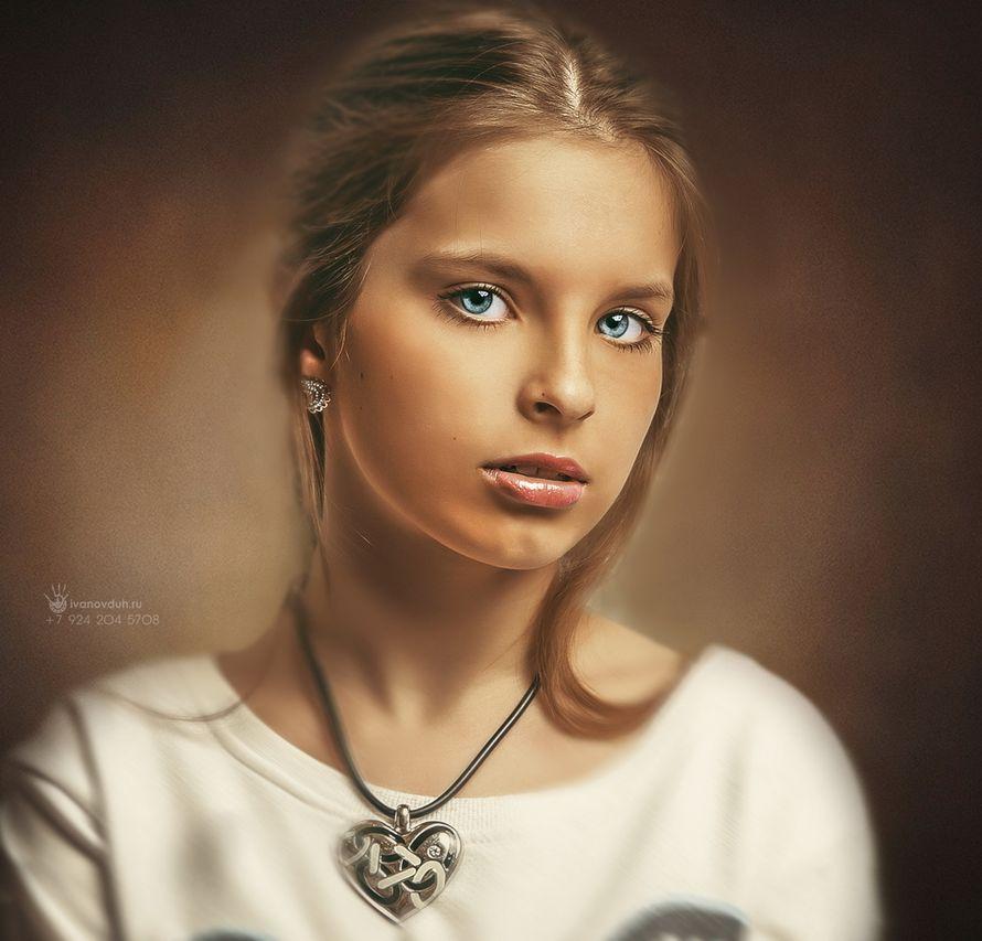 Фото 10042060 в коллекции Портфолио - Свадебный фотограф Евгений Иванов