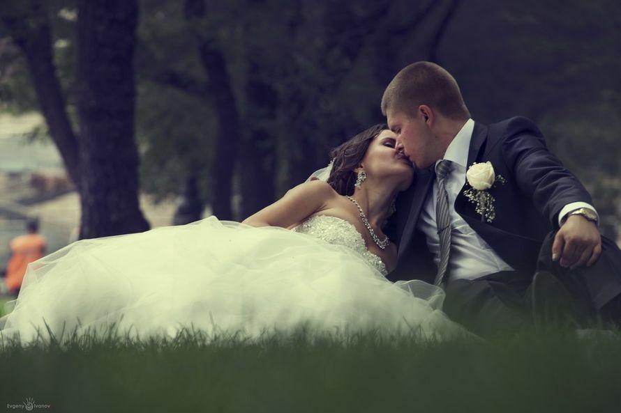 размещения недорогие свадебные фотографы иваново тимчасова романтична