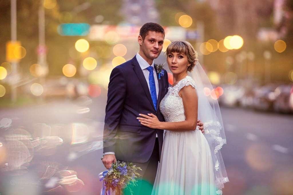 Фотографа на свадьбу в иваново