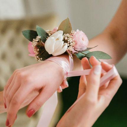 Консультация для самостоятельных невест, 1 час