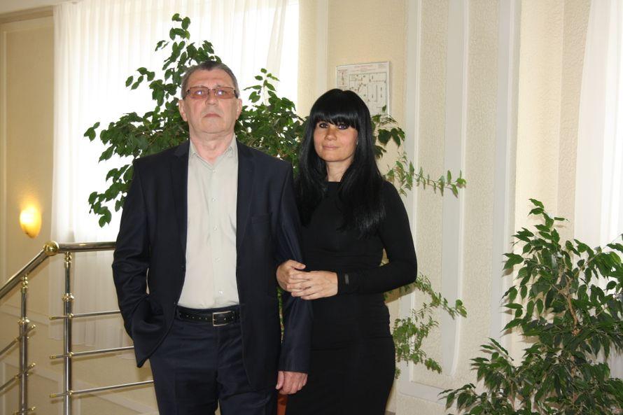 Фото 17420012 в коллекции Портфолио - Ведущий Гундобин Сергей