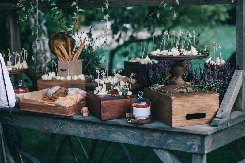 Фото 18574628 в коллекции Портфолио - Ресторан Podkova
