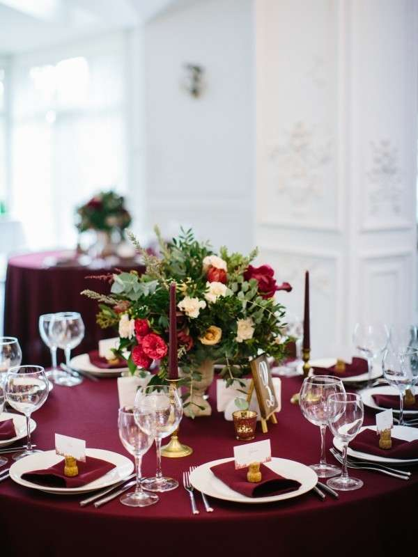 Фото 18574638 в коллекции Портфолио - Ресторан Podkova