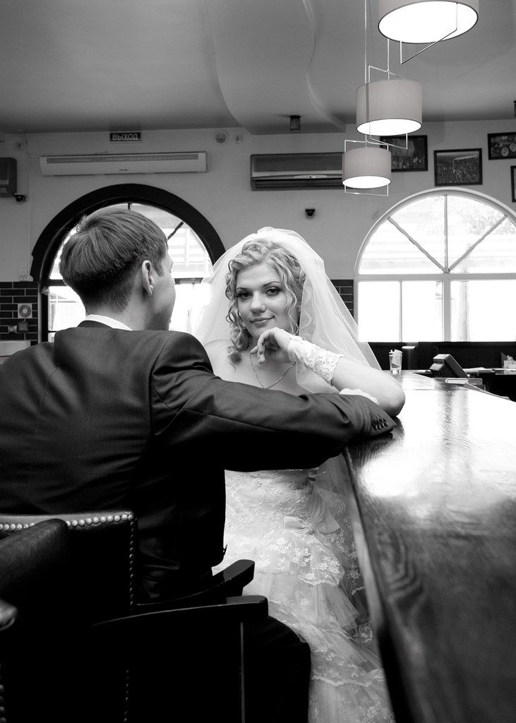 Фото 1306789 в коллекции Мои фотографии - Свадебное агентство МВ