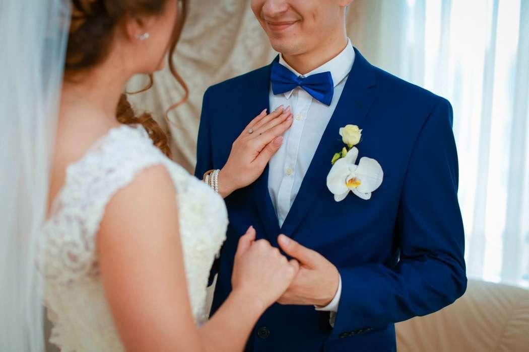 Фото 9212232 в коллекции Анастасия и Александр. Свадебное фото - Фотограф Михаил Проскуряков