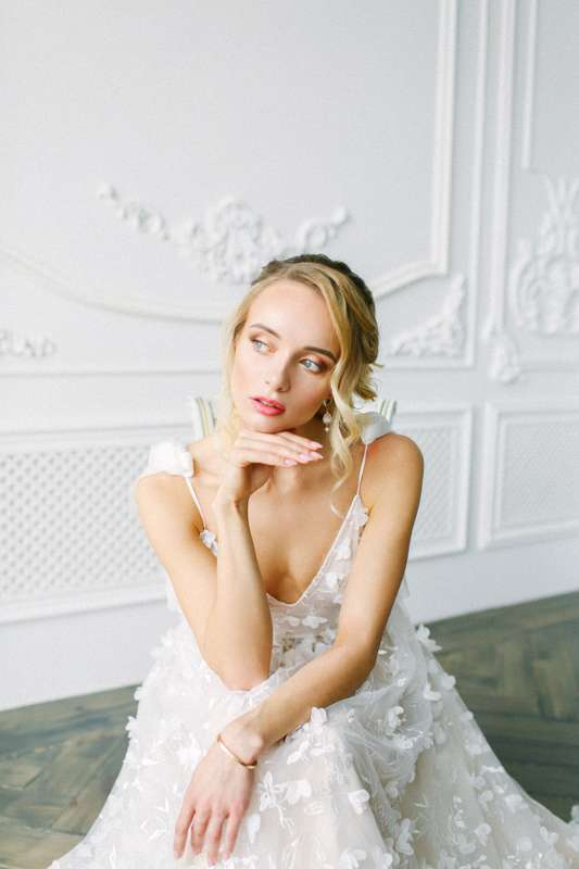 Фото 17240188 в коллекции Портфолио - Фотограф Аня Дмитриева