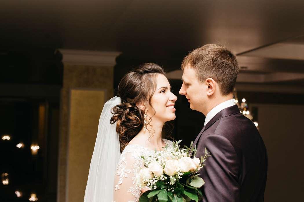Лучшие свадебные фотографы в костроме