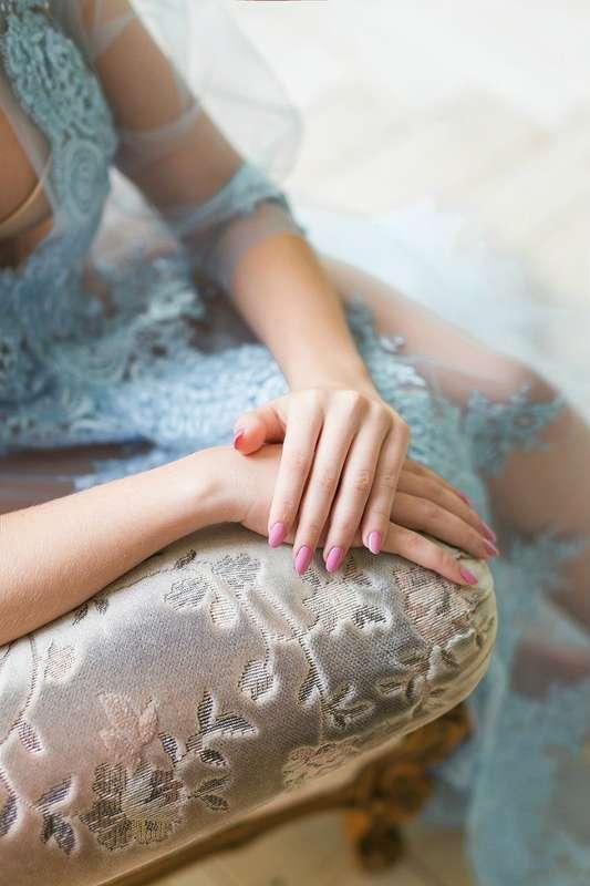 Организатор: Александра Копылова    Будуарные платья:Платья|халатики для фотосессий|беременность&утро  - фото 10517608 Фотограф Катерина Москаль
