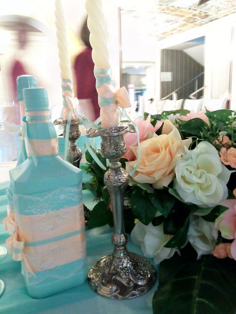 Фото 11379452 в коллекции свадьба 16.07.16 г. - Свадебное агентство Натальи Ким