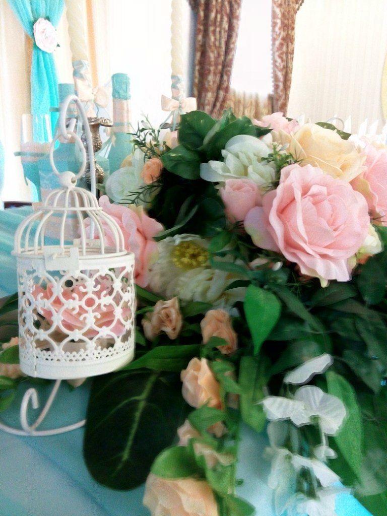 Фото 11379456 в коллекции свадьба 16.07.16 г. - Свадебное агентство Натальи Ким