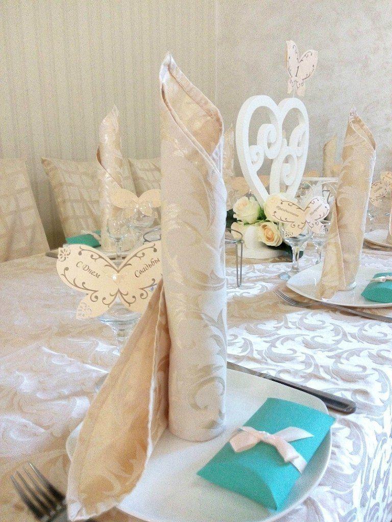 Фото 11379472 в коллекции свадьба 16.07.16 г. - Свадебное агентство Натальи Ким