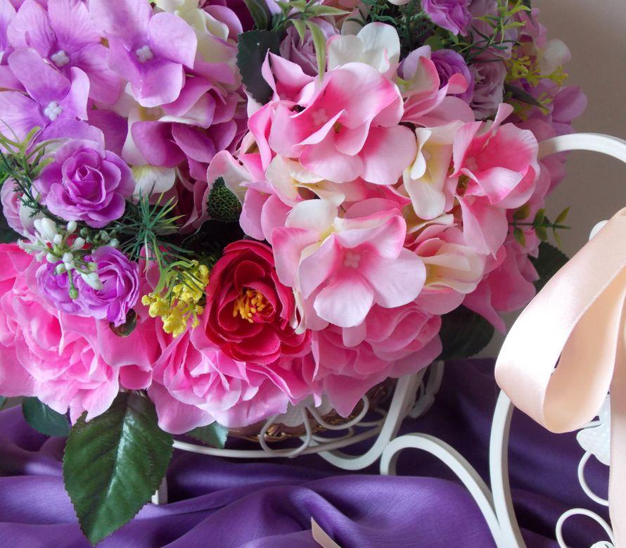 Фото 11447488 в коллекции свадьба 16.07.16 г. - Свадебное агентство Натальи Ким