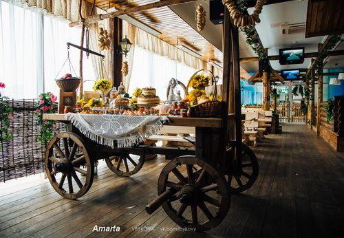 Фото 5379693 в коллекции Портфолио -  Торты на заказ от Воротынцевой Марины