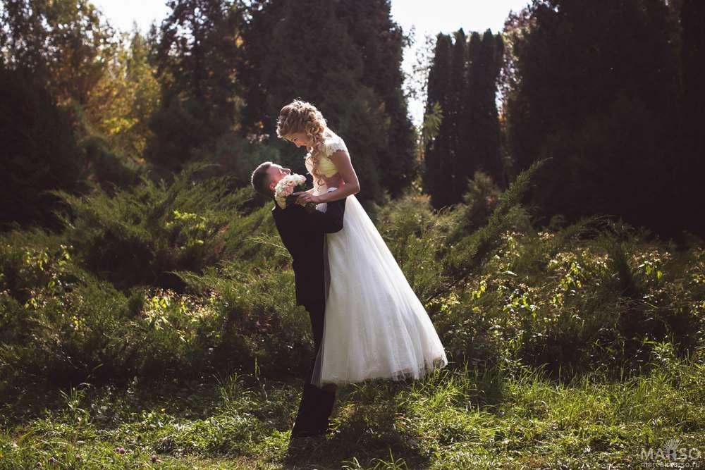 Фото 9376084 в коллекции ♥♥♥мои клиентки ♥♥♥ невесты и не только... - Стилист Зимина Евгения