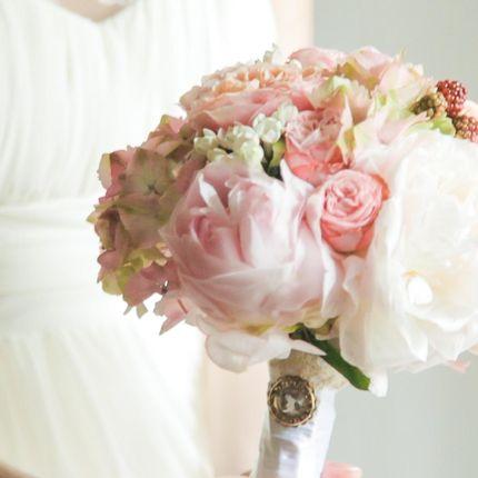 Создание свадебного клипа