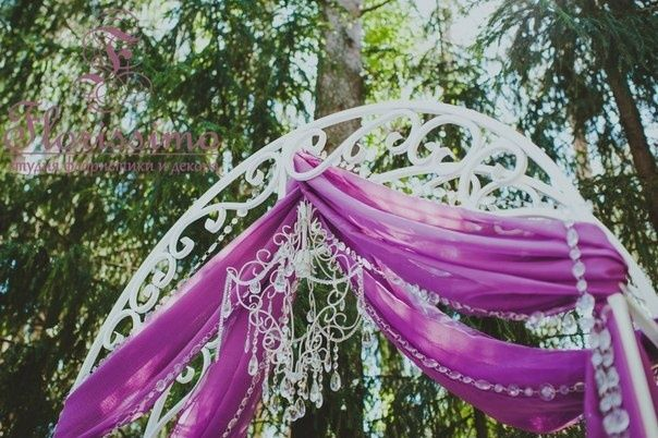"Фото 10061370 в коллекции Портфолио - Студия флористики и декора ""Florissimo!"""