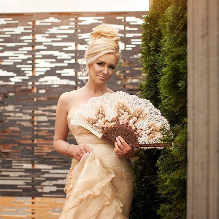 Фото 9433270 в коллекции Цвет свадьбы: Бежевый - Свадебное агентство Лантан
