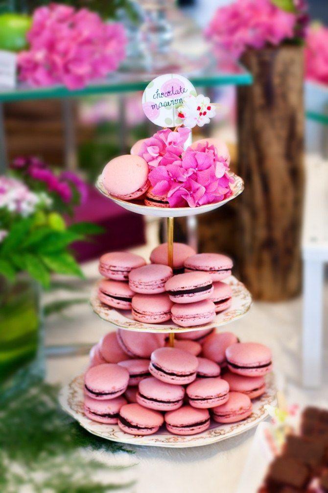 Фото 9438576 в коллекции Цвет свадьбы: Розовый - Свадебное агентство Лантан