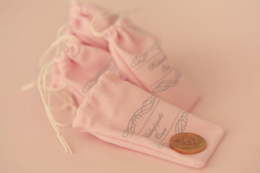 Фото 9438630 в коллекции Цвет свадьбы: Розовый - Свадебное агентство Лантан