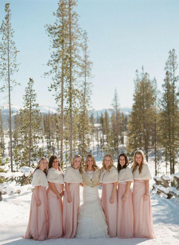 Фото 9438636 в коллекции Цвет свадьбы: Розовый - Свадебное агентство Лантан