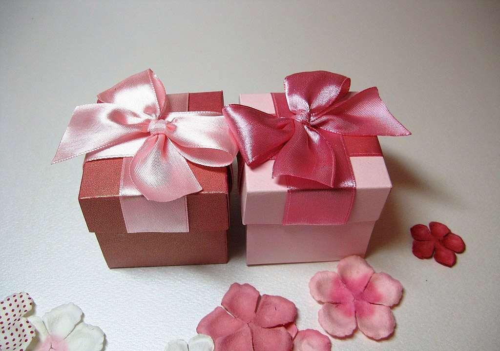 Фото 9438796 в коллекции Цвет свадьбы: Розовый - Свадебное агентство Лантан