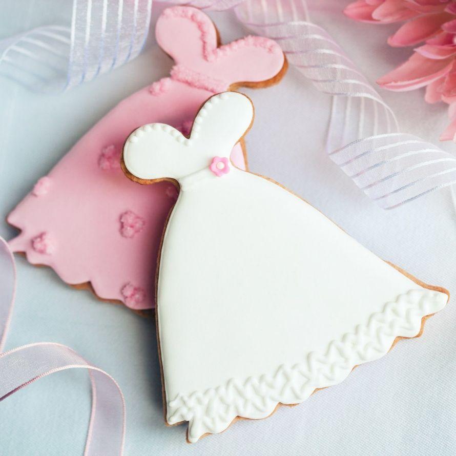 Фото 9438800 в коллекции Цвет свадьбы: Розовый - Свадебное агентство Лантан