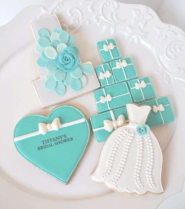 Фото 9443242 в коллекции Стиль свадьбы: Тиффани - Свадебное агентство Лантан