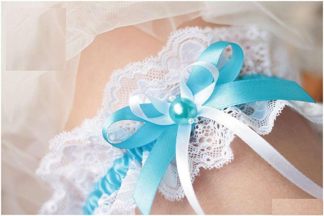 Фото 9443786 в коллекции Стиль свадьбы: Тиффани - Свадебное агентство Лантан