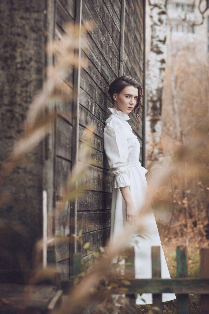 Лиза - фото 9511314 Фотограф Загрибенюк Илья