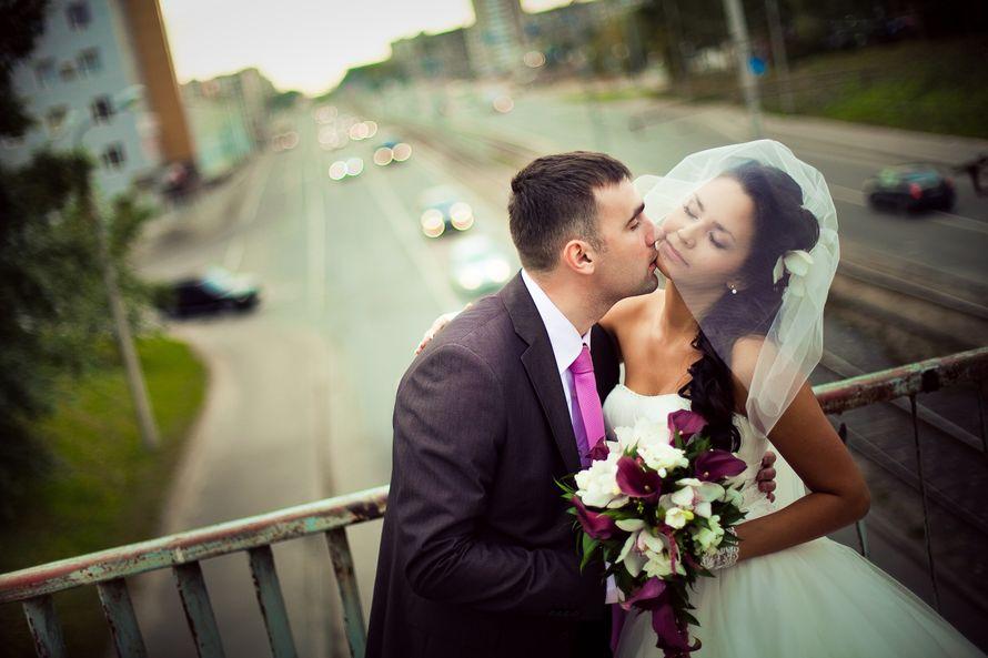 Фото 9515022 в коллекции Свадебная тема 2010-2012 - Фотограф Татьяна Кизина