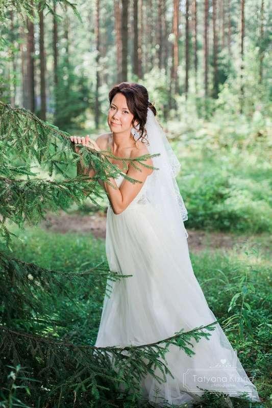 Фото 11259834 в коллекции Портфолио - Фотограф Татьяна Кизина