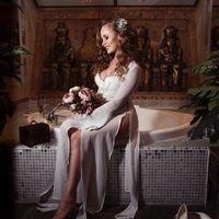"""невеста в номере """"Египет"""""""