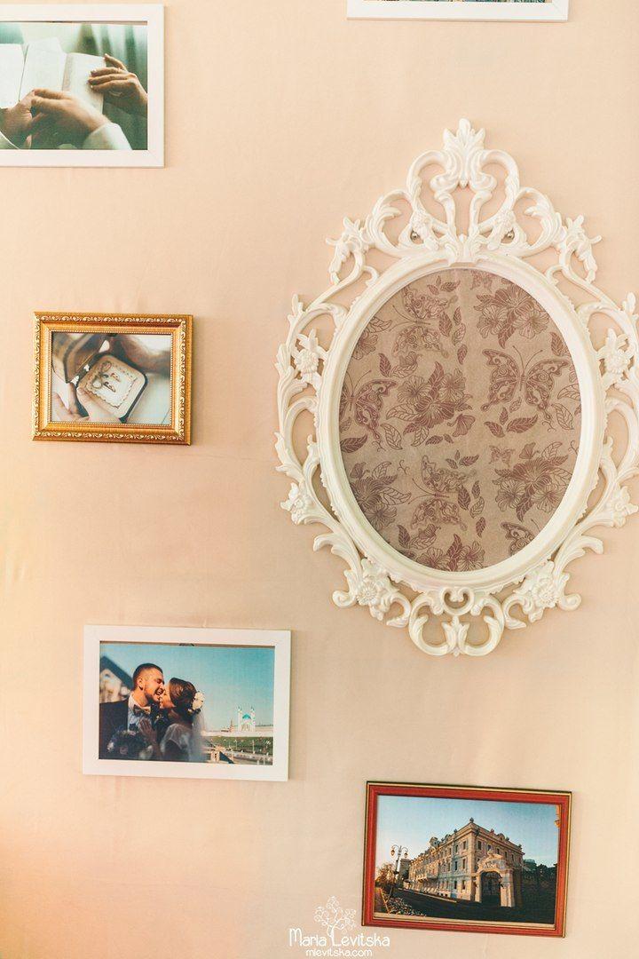 """Фото 9532596 в коллекции Наши работы - Студия декора """"Малиновый соболь"""""""