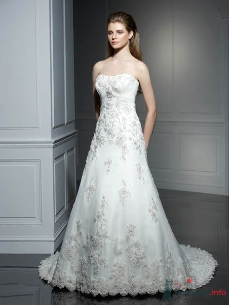 Мое платье - фото 31257 kuk-l-a