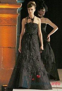 Фото 56093 в коллекции Мои фотографии - Невестушка