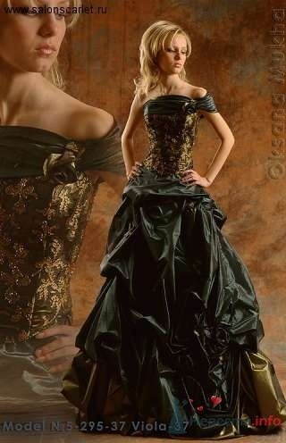 Фото 62936 в коллекции Мои фотографии - Невестушка