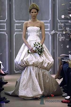 Фото 62943 в коллекции Мои фотографии - Невестушка