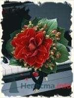 Фото 68183 в коллекции Мои фотографии - Невестушка