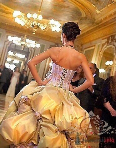 Фото 70936 в коллекции Мои фотографии - Невестушка