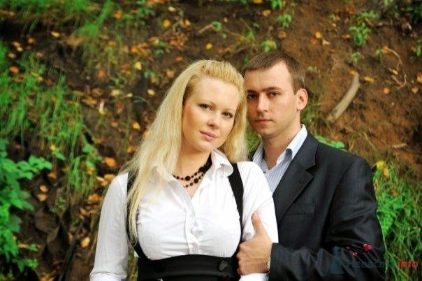 Фото 42301 в коллекции наша любовная история - blondperl