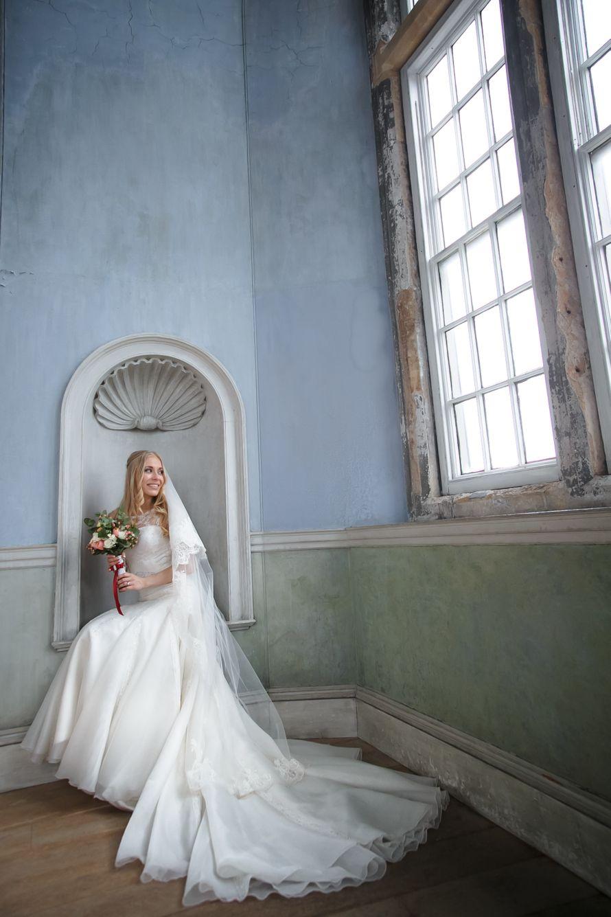 Фото 9580446 в коллекции Портфолио - Свадебный фотограф Половкова Ирина